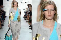 Google quer parceria com Warby Parker para criar Google Glasses menos feios http://www.bluebus.com.br/google-qr-parceria-c-marca-de-oculos-warby-parker-p-criar-google-glasses-menos-feios/