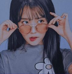 Filipino Words, Song Joon Ki, Ulzzang Korean Girl, Korean People, Blackpink And Bts, Bad Gal, Kpop Aesthetic, My Princess, K Idols