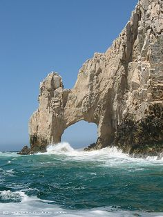 Cabo San Lucas come on September!!