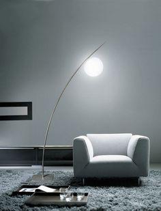 Piantana Design Originale 25