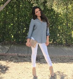 Lover her and her style Durrani Popal Spring Fashion, Autumn Fashion, Dash Dolls, Jean Skirt Outfits, Fashion Line, Her Style, Stylish Outfits, Style Inspiration, Style Ideas