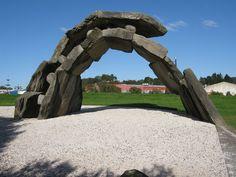 Whangarei Town Basin sculpture New Zealand #whangarei #nz