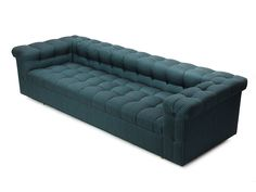 the Chesterfield Sofa by Edward Wormley image 2