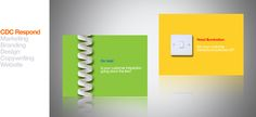 direct mail campaign simplicity