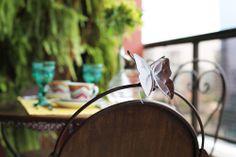 Atenção em cada detalhe. Veja: https://casadevalentina.com.br/projetos/detalhes/alcancado-o-desejo-dos-moradores-477 #decor #decoracao #interior #design #casa #home #house #idea #ideia #detalhes #details #cozy #aconchego #casadevalentina