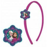 Sequin Headband $7.95 A251416