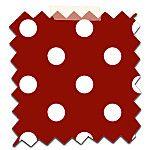 gratuit-papier-scrapbooking-motif-pois--blanc-fond-rouge-Fr.jpg