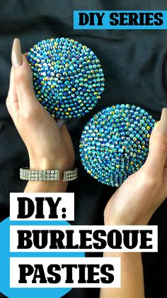 💎Quick and easy Nipple pastie tutorial for that last minute festival idea or those moms wanting to spice thing up with a little sparkle or our lovely Burley girls who are feeling creative! . Watch to find out how! . We hope you found this video helpful, let us know what you think? . For more ideas and information about Rhinestones and everything Sparkly visit ➡️ www.leopardstrass.com Dance Makeup, Drag Makeup, Ballroom Hair, Ballroom Dress, Brazilian Samba, Dancer Problems, Dance Tips, Rhinestone Nails, Craft Storage