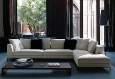 1000 Images About Seccional On Pinterest Sofas Bampb