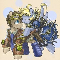 43 Best Derpy Hooves Images My Little Pony Friendship