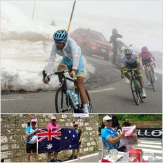 2020 Giro d'Italia cycling tours, unique San Marino, live race action, superb guided tailored rides, small group bike tour packages the best of Italy Cycling Holiday, Best Of Italy, Italy Holidays, Italy Tours, Small Groups, Vacations, Bicycle, Racing, Unique