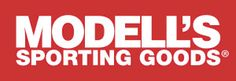 Modells Coupons Modells Coupons http://theprintablecoupons.org/modells-coupons/