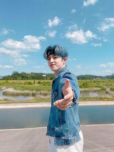 Woozi, Jeonghan, Wonwoo, Seungkwan, Vernon, Seventeen Leader, Seventeen Debut, S Coups Seventeen, Hip Hop