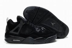 cheap discount offer 2012 NEW ARRIVAL Jordan 4 suede