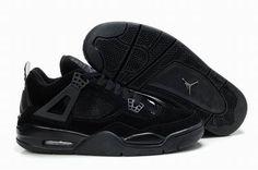 cheap discount offer 2012 NEW ARRIVAL Jordan 4 suede