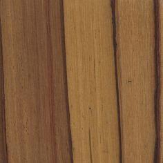 Queenwood Wood Species, Wood Grain, Hardwood Floors, Woods, Exotic, Woodworking, Nature, Projects, Beautiful