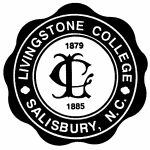LIVINGSTONE COLLEGE (8/31/1879) On this date: Livingstone College ~ founded in Salisbury, North Carolina Livingstone College is a private, historically black, four-year college inSalisbury, North Carolina. It is affiliated with the African Methodist Episcopal Zion Church. Livingstone College is accredited by the Commission on Colleges of the Southern Association of Colleges and Schools to award the Bachelor of Arts, Bachelor of Science, Bachelor of Fine Arts, and Bachelor of Social…