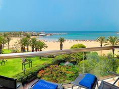Fotos e imágenes del hotel Barceló Fuerteventura Thalasso Spa en Fuerteventura | Barcelo.com
