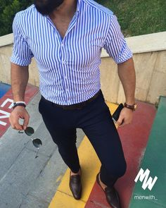 252 Followers, 78 Following, 254 Posts -mens fashion style