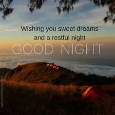 Find the best good morning messages, Good Morning Images, Good Night images for friends to start with new inspiration and confidence. Visit our online website to get the best images. Good Night Family, Cute Good Night, Good Night Friends, Good Night Wishes, Good Night Sweet Dreams, Good Night Prayer, Good Night Blessings, Night Qoutes, Good Night Quotes