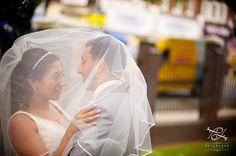 Greek wedding photographer | Documentary Wedding Photographer London | London Wedding photography by Peter Lane #luxury #weddinguk #greekwedding #weddingveil #londonwedding #weddingideas #ukbrides #londonbrides #greekbrides #topweddingphotographerUK #thebestweddingphotographer #london #photographer
