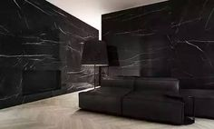 nero marquina marble wall tiles                                                                                                                                                                                 More