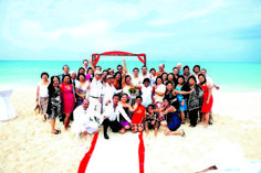 Golden Anniversary, Group Travel, Cruises, Vows, Celebrations, First Love, Romance, In This Moment, Wedding Gold