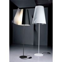 Big Guardian of Light Floor Lamp