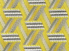 Lelievre : Latest Fabric - Lelièvre - Reference 0722-01