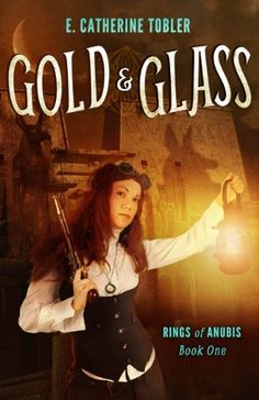 Rings of Anubis: Gold & Glass by E. Catherine Tobler, http://www.amazon.com/dp/B00DMG39WU/ref=cm_sw_r_pi_dp_0EE0rb0VBR56Z