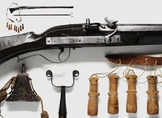 http://www.royalarmouries.org/assets-uploaded/images/source/musket-and-accessories.png