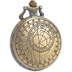 Amazon.com: SIBOSUN Doctor Who Pocket Watch Dr. Who Men Quartz Chain... (€15) ❤ liked on Polyvore featuring men's fashion, men's jewelry, men's watches, mens watches, mens pocket watch, mens pocket watches, mens chains and mens quartz watches