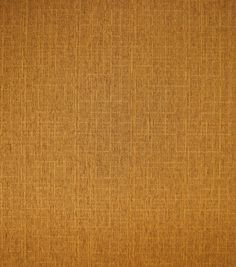 Upholstery Fabric-Barrow M8352-5353 Toffee