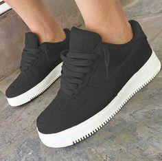 brand new bcc12 17e7a Nike Schuhe, Turnschuhe, Jordan Schuhe, Marken Schuhe, Modetrends,  Kleidung, Nike
