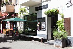 Top 6 Stationery Stores in Berlin | iGNANT.de