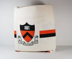 Princeton University Class of 1935