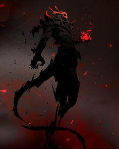 New Concept Art Anime Shadows 37 Ideas Monster Art, Monster Concept Art, Fantasy Monster, Monster Design, Shadow Monster, Monster Drawing, Fantasy Kunst, Dark Fantasy Art, Fantasy Artwork