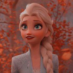 icσทs — Twitter: @blytwchibert like/reblog this post if... All Disney Princesses, Disney Princess Drawings, Disney Princess Pictures, Disney Pictures, Disney Girls, Disney Drawings, Disney Icons, Disney Art, Disney Movies