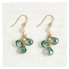 Repin me! I found the Butterfly Wings Earrings at http://www.arhausjewels.com/product/ea751/womens-jewelry. $186.00 #arhausjewels womens-jewelry.