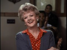Murder, She Wrote images Season 8 Screencaps HD wallpaper and background photos