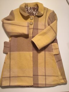 Pure Products, Wool, The Originals, Fabric, Sweaters, Jackets, Etsy, Vintage, Dresses