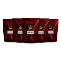 Are red strains your favorite and want to get them all? It is here, it is bundled, and it won't be around for much longer.  Get your Sedating Red Pack today! Our pack has 25g each of all our red strains (total of 125g).:  Red Vein Bali Red Vein Sumatra Red Vein Thai Red Vein Borneo Red Horn #buykratom  #kratom #kratomeffects  #IAmKratom #KratomSaveLives #bestkratom #kratomextract #kratomcapsules #kratompowder #kratomtea #whatiskratom #kratomlegal #getkratom