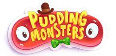 pudding monsters - Google 검색