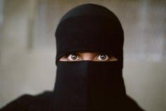 Islam | Steve McCurry