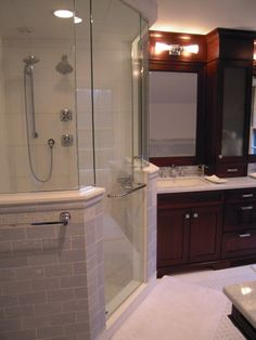 Master Bath Art | Harrison Interiors -           See more of the story  http://pubs.royle.com/publication/?i=199600&p=40