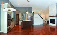 Indian Kitchen Entrance Design Ideas Kitchen Design