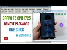 10 Best Oppo images in 2019   Problem, solution, Temporary