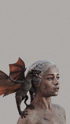 Art Game Of Thrones, Dessin Game Of Thrones, Game Of Thrones Facts, Game Of Thrones Dragons, Game Of Thrones Khaleesi, Game Of Throne Poster, Game Of Thrones Wallpaper, Game Of Thones, Game Of Throne Daenerys