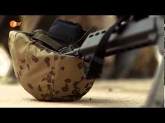 Unser krieg in Afghanistan - Doku ZDF