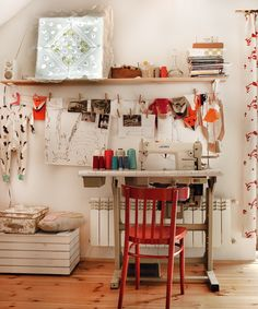 #samodobro, #lab, #sewing, #interior, samodobro.eu